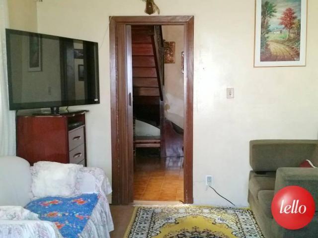 Escritório à venda com 3 dormitórios em Lapa, São paulo cod:173305 - Foto 8