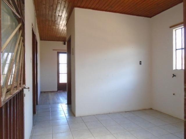 Casa para alugar com 2 dormitórios em Boi morto, Santa maria cod:10611 - Foto 12