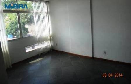 Apartamento à venda na Praia do Canto, Vitória