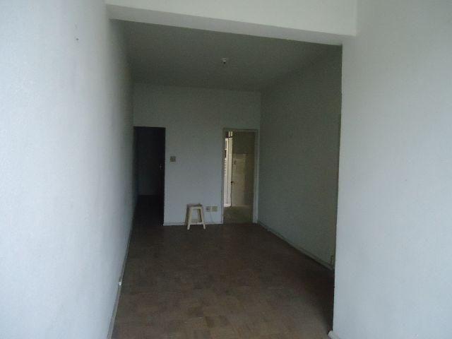 Sala 2 quartos com dependência no lins de vasconcelos próximo hospital marcília dias