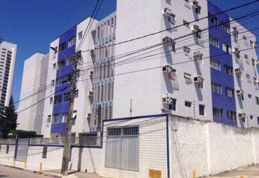 Venda de Apartamento 3 quartos com Suite em Lagoa Nova - Natal RN