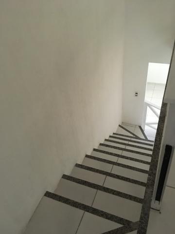 Casa para venda possui 130 metros quadrados e 3 quartos em Lagoa Redonda - Fortaleza - CE - Foto 9
