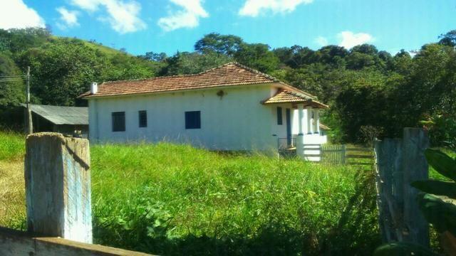 Fazenda em Cachoeira de Minas - Foto 12