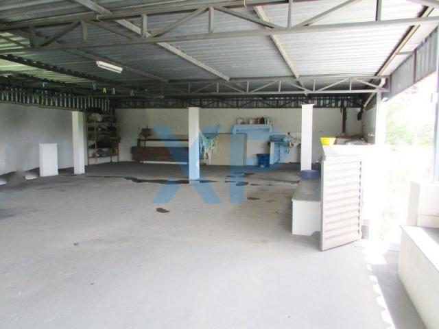 Casa à venda com 3 dormitórios em Santo antônio, Divinópolis cod:CA00408 - Foto 6