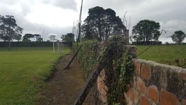 Chácara/bem localizada, de frente para Rodovia BR277 só R$3.499.000,00 - Foto 13