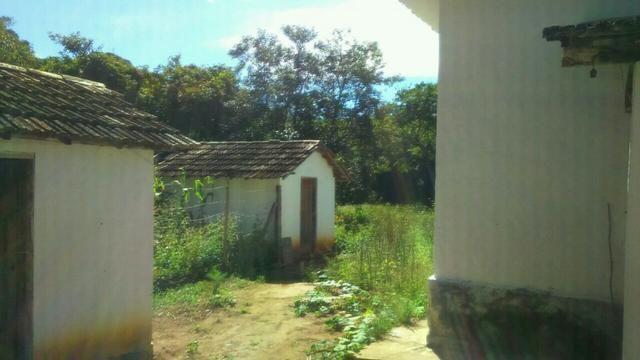 Fazenda em Cachoeira de Minas - Foto 11