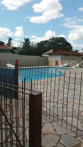 Apartamento Proximo do Centro completo com Piscina aceita Financiamento - Foto 3