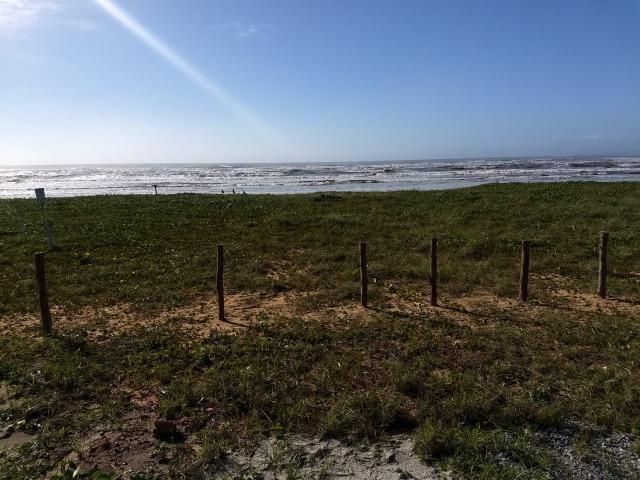 LCód: 016 Terreno no Condomínio Verão Vermelho em Unamar- Tamoios-Cabo Frio - Foto 6
