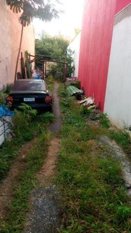 Terreno para aluguel, , barcelona - são caetano do sul/sp - Foto 3