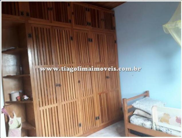 Sobrado com 03 Dormitórios    Suíte    Móveis Planejados    Caraguatatuba    140 Mil - Foto 16