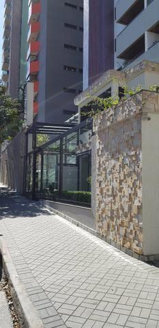 Apartamento em Vila Valparaiso, Santo André - 3 dormitórios - Foto 2