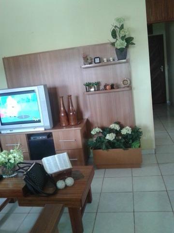 Casa à venda em Parnemirim, Vida Nova, Jockey Club R$ 189.000,00 - Foto 4