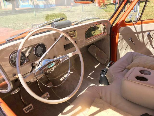 C10 1971 ( Chevrolet c 10) - Foto 9