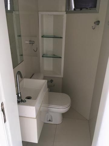 Apartamento para venda no condominio Star city 1 no papicu /cocó - Foto 7
