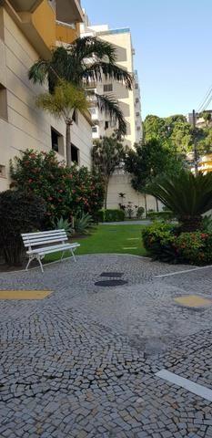 Exc. apt em Niterói - Foto 2