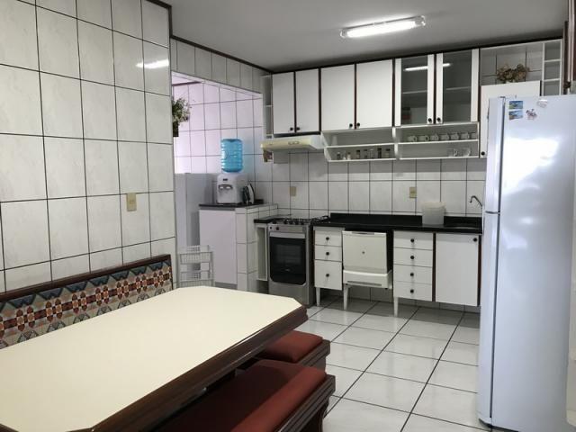 Apartamento 03 Quartos( 01 Suite) _ Frente mar _ Meia Praia_ 02 Vagas de garagem - Foto 17