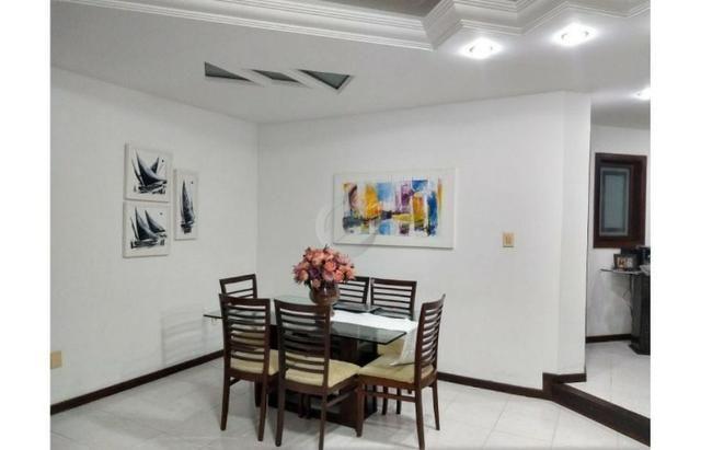 Cond. Mar Aberto Village Duplex 3/4 com suite em Armação R$ 540.000,00 - Foto 4