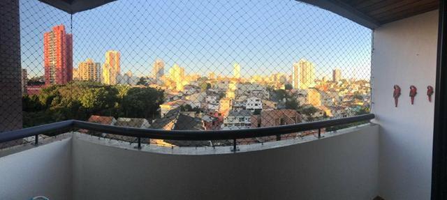 Apartamento em Vila Valparaiso, Santo André - 3 dormitórios - Foto 16
