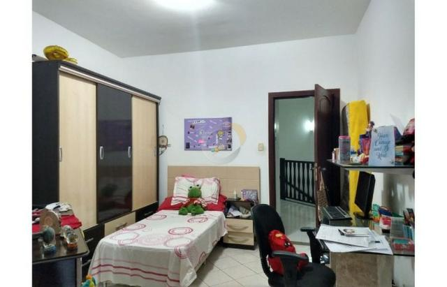 Cond. Mar Aberto Village Duplex 3/4 com suite em Armação R$ 540.000,00 - Foto 9