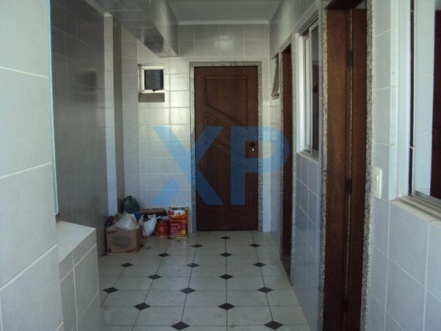 Apartamento à venda com 3 dormitórios em Centro, Divinópolis cod:AP00287 - Foto 7