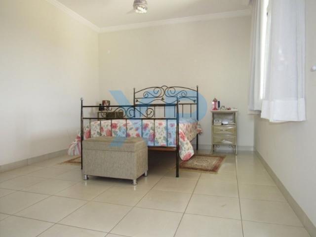 Comprar casa em divinópolis - Foto 10