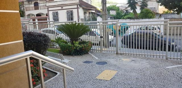 Exc. apt em Niterói - Foto 6