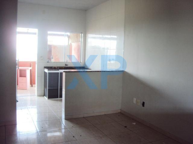 Casa à venda com 3 dormitórios em Jardim candidés, Divinópolis cod:CA00228 - Foto 5