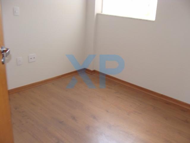 Apartamento à venda com 3 dormitórios em Santa clara, Divinópolis cod:AP00156 - Foto 6