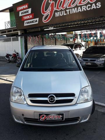 Chevrolet Meriva 1.8 Gasolina 2003 - Foto 3