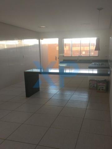 Casa à venda com 3 dormitórios em Padre eustaquio, Divinópolis cod:CA00339