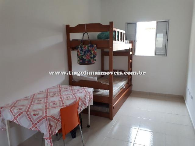 Casa em Condomínio || Dormitório Grande || Caraguatatuba || 180 Mil - Foto 10