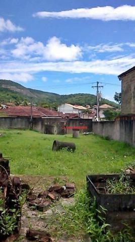 Terreno para alugar, 300m² por R$2.800/mês - Itaipu - Niterói/RJ - TE0620 - Foto 6