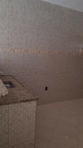 LCód: 88 Casa lindíssima localizada em Unamar - Tamoios - Cabo Frio!!!! - Foto 3