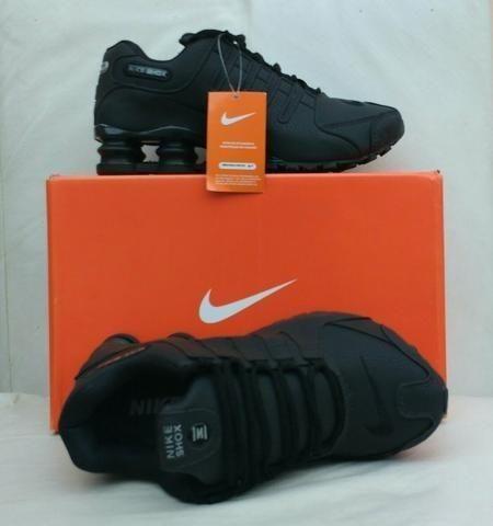 Tênis Nike Shox várias opções (feminino e masculino) - Foto 3