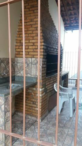 Apartamento Proximo do Centro completo com Piscina aceita Financiamento - Foto 7