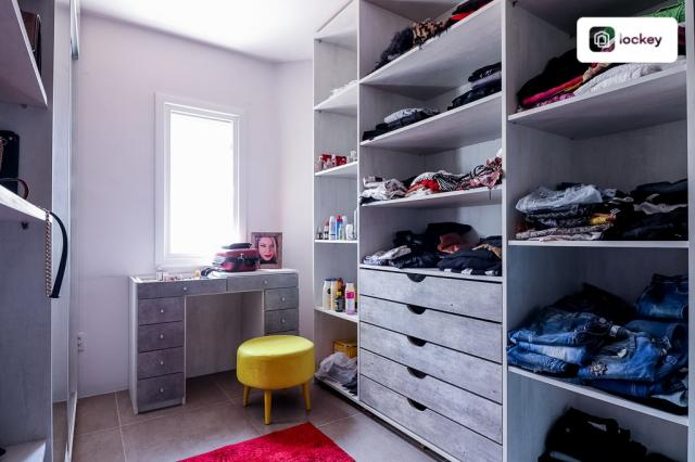 Casa para alugar com 3 dormitórios em Tristeza, Porto alegre cod:10501 - Foto 6