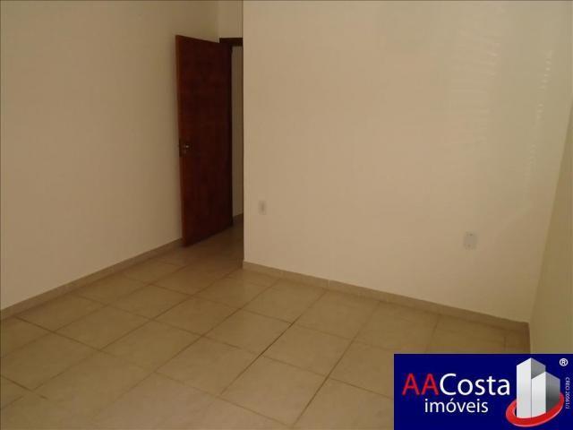 Casa para alugar com 2 dormitórios em Esplanada primo meneghet, Franca cod:I04381 - Foto 11