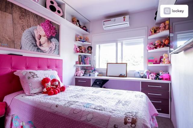Casa para alugar com 3 dormitórios em Tristeza, Porto alegre cod:10501 - Foto 9