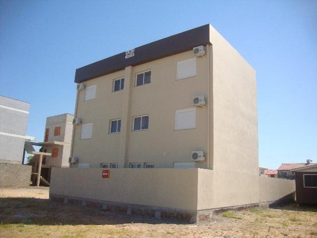 Apartamentos Locação Temporada - Foto 20