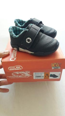 Sapatos n°18 - Foto 2