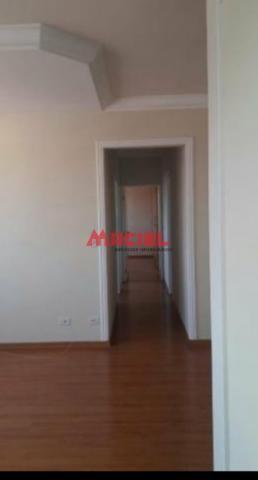 Apartamento à venda com 3 dormitórios cod:1030-2-62039 - Foto 9