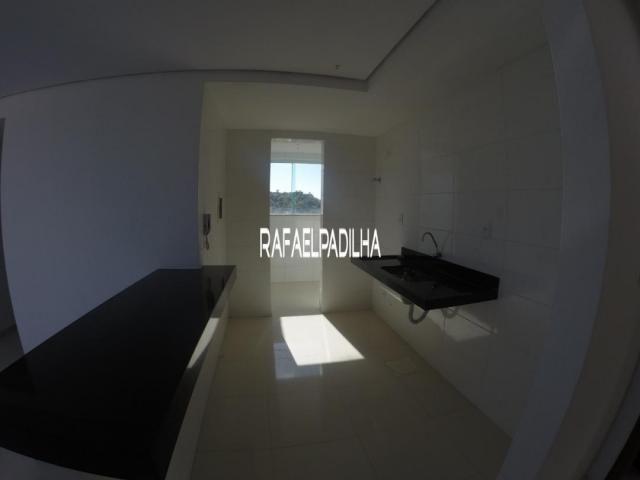 Apartamento à venda com 2 dormitórios em Nossa senhora da vitória, Ilhéus cod: * - Foto 8