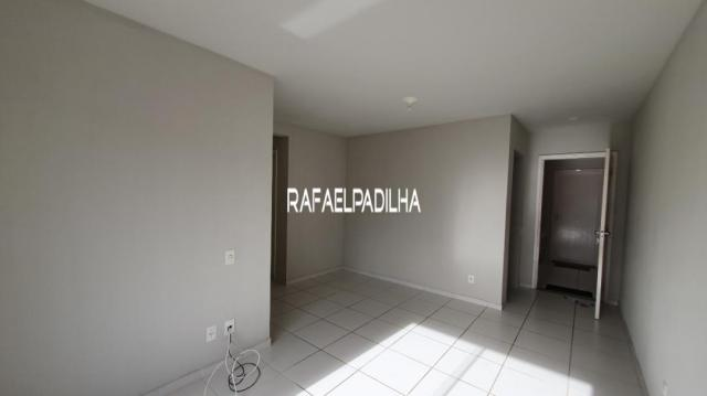Oportunidade única - Apartamento 2 dormitórios, em São francisco, Ilhéus cod: * - Foto 16