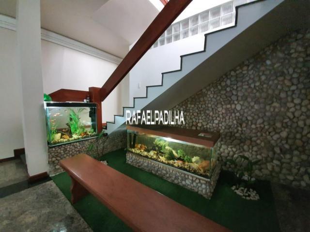 Escritório à venda em Jardim atlântico, Ilhéus cod: * - Foto 9