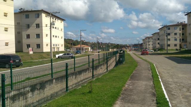 Vendo ou alugo apartamento em Itabuna - Foto 13