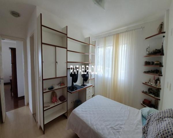 Apartamento à venda com 2 dormitórios em Boa vista, Ilhéus cod: * - Foto 10
