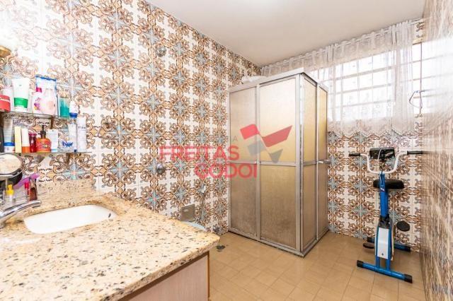 Casa com 3 quartos à venda no Água Verde - Foto 9
