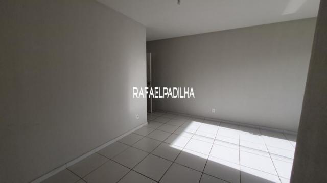 Oportunidade única - Apartamento 2 dormitórios, em São francisco, Ilhéus cod: * - Foto 11