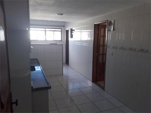 Apartamento à venda com 3 dormitórios em Braz de pina, Rio de janeiro cod:359-IM448338 - Foto 15