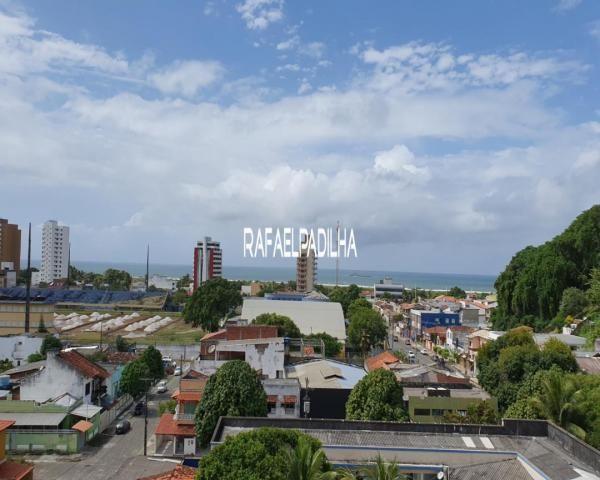 Apartamento à venda com 2 dormitórios em Boa vista, Ilhéus cod: * - Foto 16